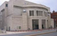Holocaust Museum Washington DC